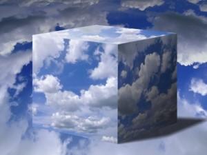 nubes cloud computing