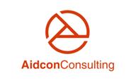 aidcon_logo