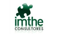 imthe_logo