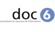 doc6_logo